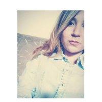 Hannah M | Social Profile