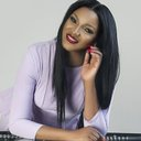 Photo of Realomosexy's Twitter profile avatar