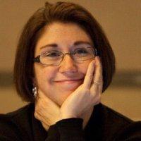 Carolyn Washburn | Social Profile