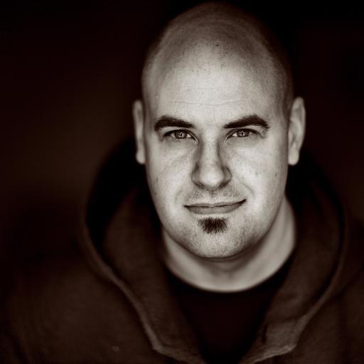 Mark Nijhof Social Profile