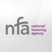 The NFA | Social Profile