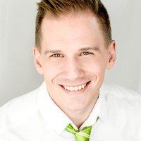 Erik Tyler   Social Profile