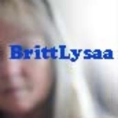 ©Britt | Social Profile