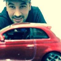 Moshe Billet | Social Profile