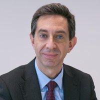 Francesc Fajula | Social Profile