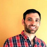 Dan Shure | Social Profile