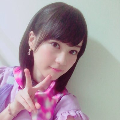 生田絵梨花の画像 p1_9