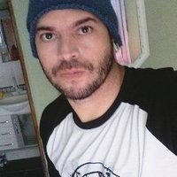 Paulo Edson | Social Profile