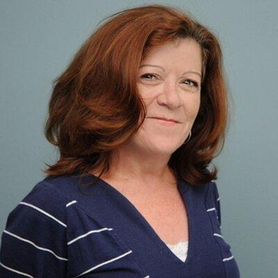 Janet Valcourt | Social Profile