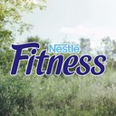 Nestlé Fitness Chile