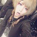 yumi (@012133_yumi) Twitter