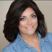Kathy Wakile | Social Profile