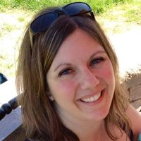 Amy Fandrei | Social Profile