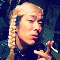 コイケココロー | Social Profile