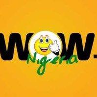 WowNigeria