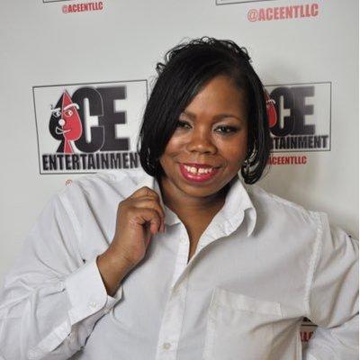 Ace Entertainment   Social Profile