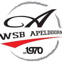 wsbapeldoorn