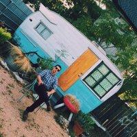 Dan Karp | Social Profile