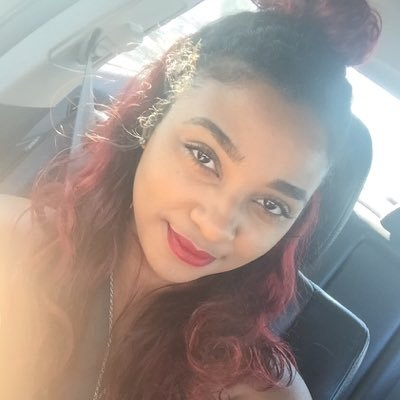 Alyseia Darby Social Profile