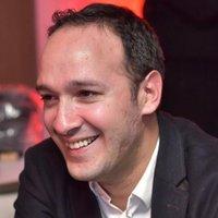 Michael Amsellem | Social Profile