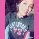Vianey Cisneros (@017Vianey) Twitter