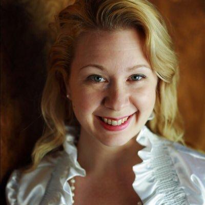 Bridget Cheslock | Social Profile