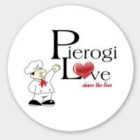 Pierogi L❤ve Indy ™ | Social Profile