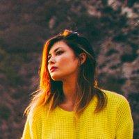 Kristen Tischhauser | Social Profile