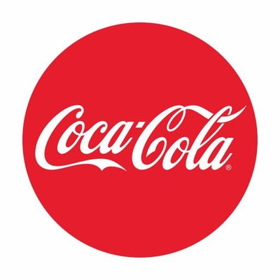 Coca-Cola Singapore | Social Profile