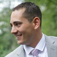David Hochman | Social Profile