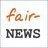 fair_news