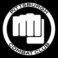 Pgh Combat Club | Social Profile