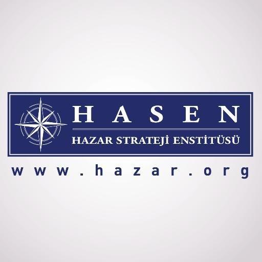 HASEN  Twitter Hesabı Profil Fotoğrafı