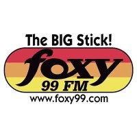 Foxy 99 | Social Profile