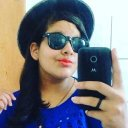 Mylla M.Souza (@007Mylla) Twitter