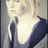 AndJella_