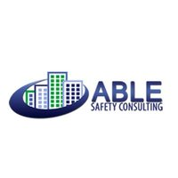 @ablesafety