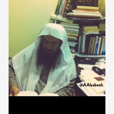 د. عبدالله الصبيح | Social Profile
