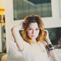 Ashley Schneider | Social Profile