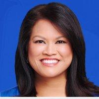 Katherine Creag   Social Profile