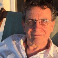 Roberto Guareschi | Social Profile