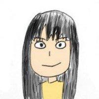 ユンダ | Social Profile