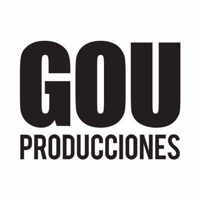 Gou Producciones Social Profile