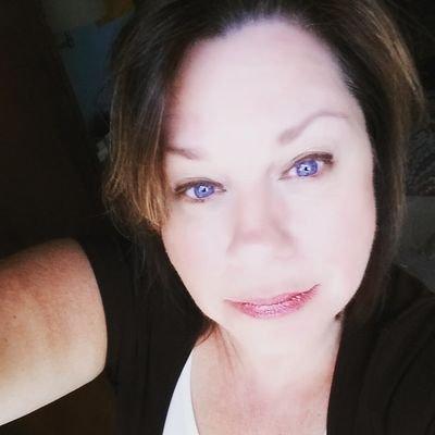 Mary Caliendo Social Profile