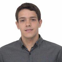 Rafael Oliveira | Social Profile