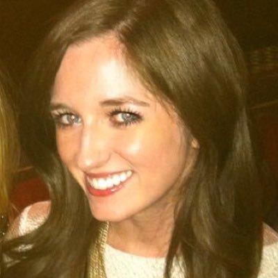 Laura Barganier | Social Profile