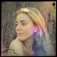 Andrea Angulo | Social Profile
