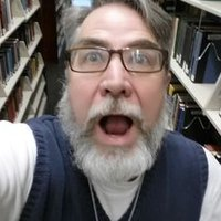 Steven R. Harris | Social Profile