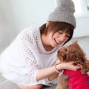 Sora (@0119_sora) Twitter