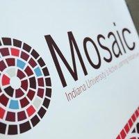 MosaicIU